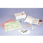 HIV/Aids Testing Kit