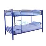 Bunk Bed Metal JLab