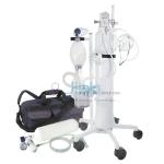 Oxygen Therapy Unit JLab
