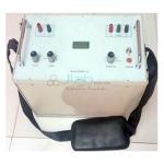 Resistivity Meters High Power