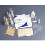 Biotech Cheesemaking