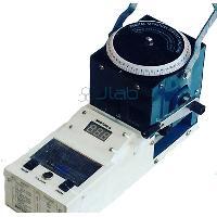Digital Moisture Meter JLab