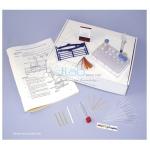 Basic Kit Student Micro science
