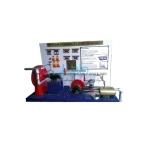 Steam Power Plant Trainer