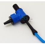 Filter Pump Aspirator