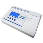Microprocessor pH-EC-TDS Meter
