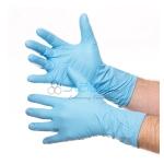 Hand Gloves JLab