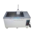 Temperature and Precision Control Water Bath