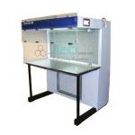 Laminar Air Flow Cabinet (Stainless Steel)