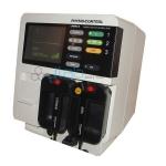Physio Control Defibrillator JLab