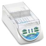 Digital Iso Block Dry Bath