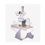 Automatic X Ray Machine JLab