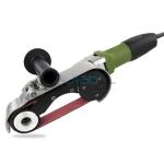 Belt Sander Portable Pipe Polishing Machine