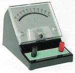 Ammeter Laboratory Type