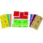 Student Identities Kit