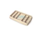 Instrument Sorting Tray