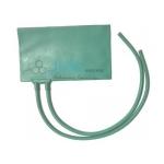 B.P. Armlet Bag