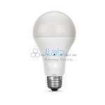 Battery Bulb