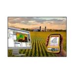 Trimble Agriculture Solutions
