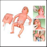 Nursing Baby Unisex