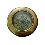 Sliding Compass 3