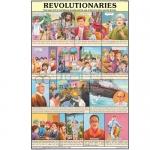 Revolutionaries Chart