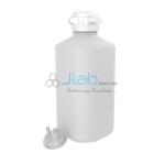 Heavy Duty Vacuum Bottle