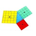 Junior Pythagoras Theorem