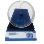 Microprocessor Friability Apparatus JLab