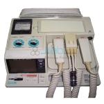 Defibrillator Machine JLab