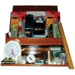Secondary Science Lab Kit Physics