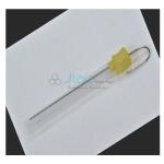 Electrode Lead
