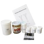 Enzyme Biotechnology Kit