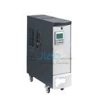 Temperature Controlled X -Ray Film Processing Unit JLab