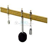 Demonstration Lever Balance