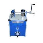 Bottle and Liquid Filling Machine