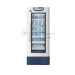 Blood Bank Refrigerator Deluxe Model JLab