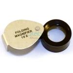 Folding Magnifier 10X