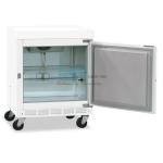 Undercounter Blood Bank Refrigerators JLab