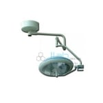 Ceiling Operating Lights JLab