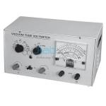 Vacuum Tube Volt Meter (V.T.V.M)
