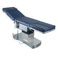 Electromatic  O.T. Table