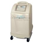 Oxygen Concentrator Sequal JLab