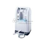Oxygen Concentrator JLab
