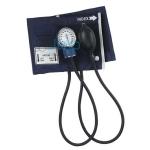 Sphygmomanometer Aneroid, Economy JLab