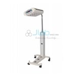 LED Phototherapy Stand JLab