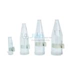 Inhalation Exposure Restrainer
