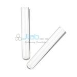 Test Tube Borosilicate Glass