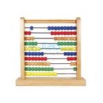 Frame Abacus