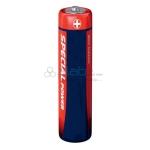 Carbon Zinc AA Battery